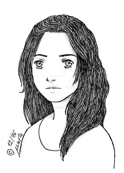 Kira6311's Profile Picture