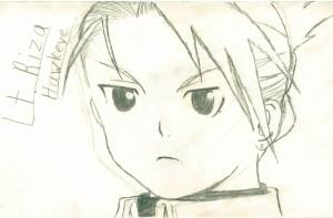 japonicfreak27's Profile Picture