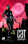 350 Catwoman