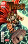 41 Thor