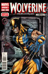 49 Wolverine