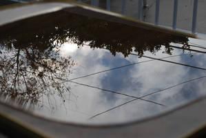 Rainy Days - Table 02 by Sageous
