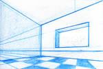 Perspective - Interior 01