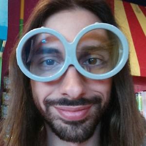 Sageous's Profile Picture