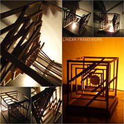 linear Framework8 by a6-k