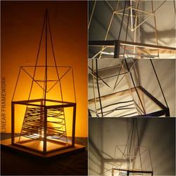linear Framework9 by a6-k