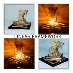 linear Framework12 by a6-k