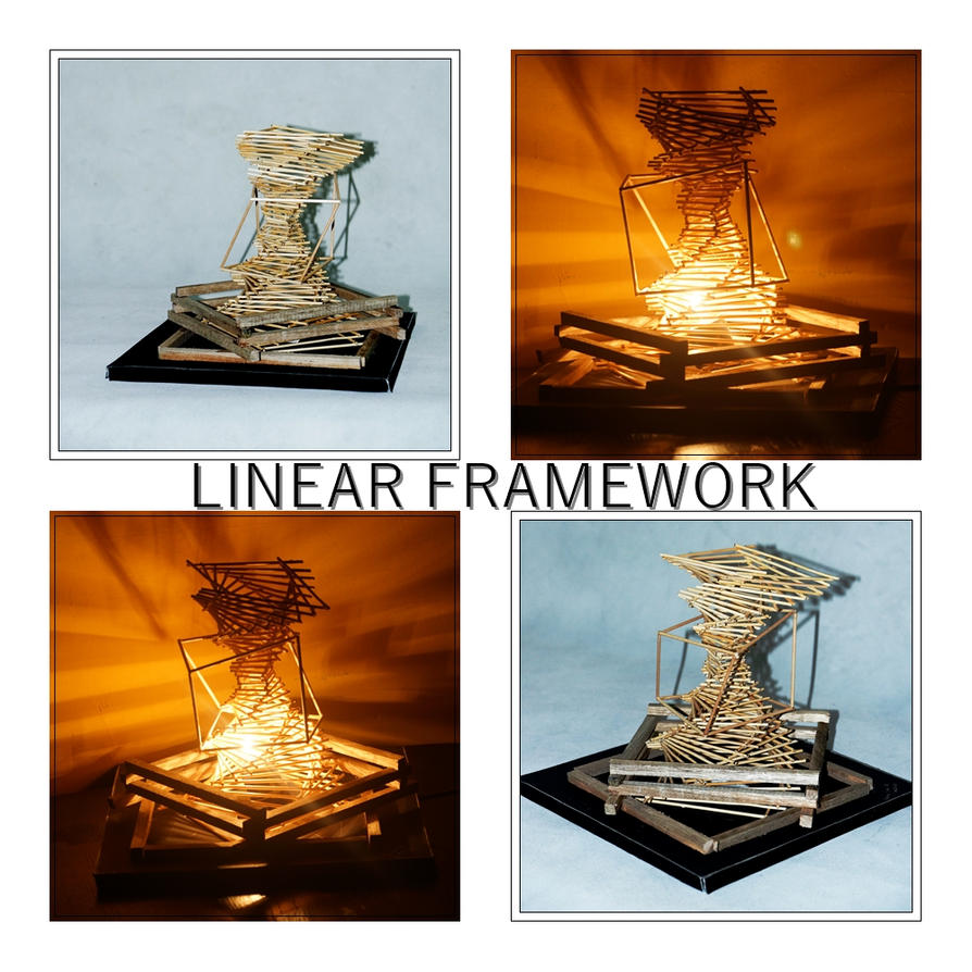 linear Framework12 by a6-k
