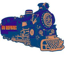 The Armoury- Transport