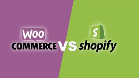 WooCommerce or Shopify: Which one is the best