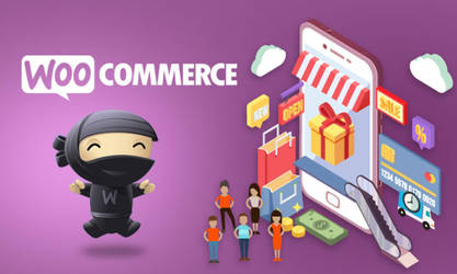 7 Tips To Enhance User Experience On WooCommerce