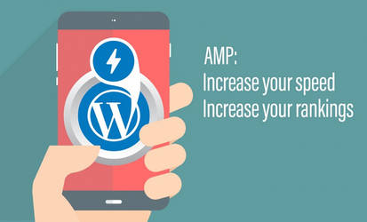 Make Your WordPress Website Faster With Power AMP