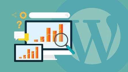 Essential Things Your Wordpress Website to rank