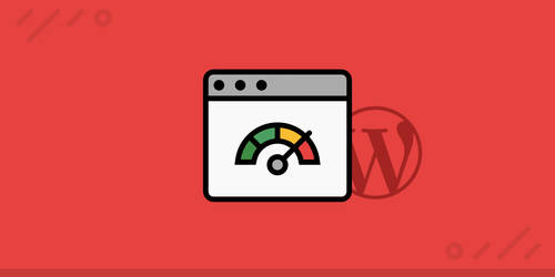 Quick And Simple Tips For WP Speed Optimization