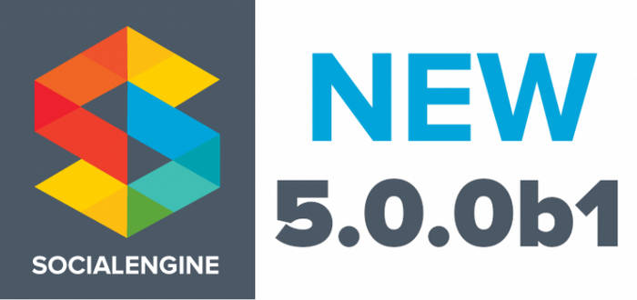 SocialEngine PHP 5.0 Is Here  Have You Upgraded