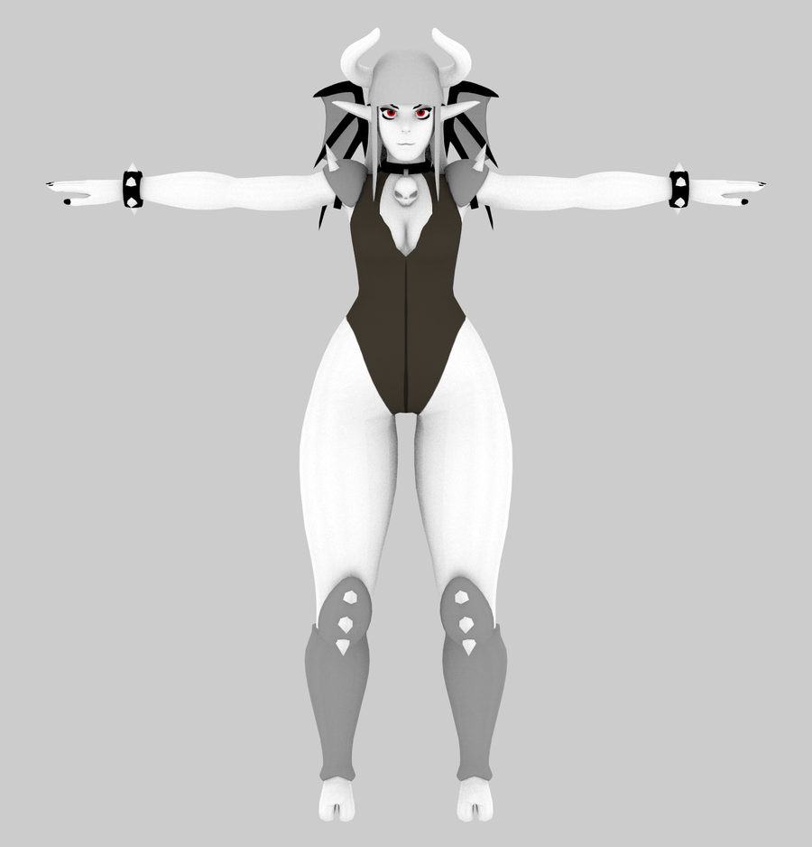 http://fc08.deviantart.net/fs70/i/2012/108/6/c/azuriel_wip_for_maja_fightan_by_quakeulf2-d4wit8h.png
