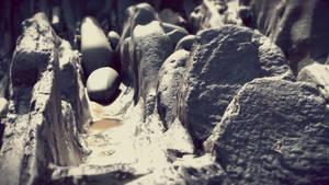 Arrifana Rocks II