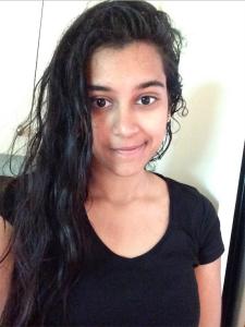 shivanisara's Profile Picture