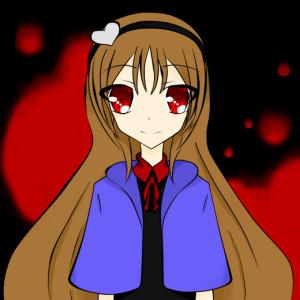 xxxyumeamakuraxxx's Profile Picture