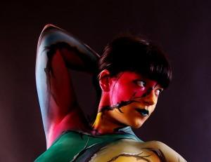 Padrona's Profile Picture
