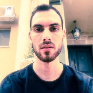 MahmoodZ's Profile Picture