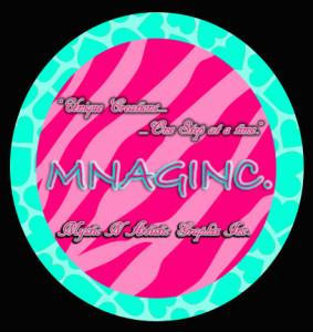 mnaginc's Profile Picture