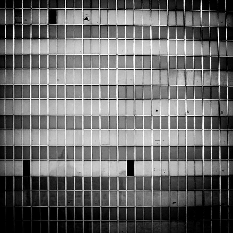 rectangles by KizukiTamura