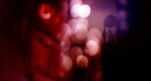 Fade Into You by KizukiTamura