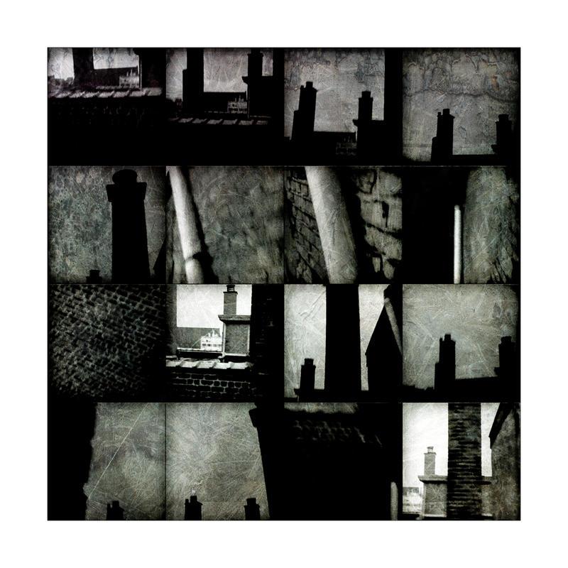 Through the Roof by KizukiTamura