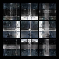 Watch Your Windows by KizukiTamura