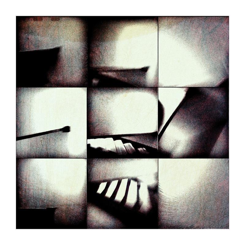 Fith Floor by KizukiTamura