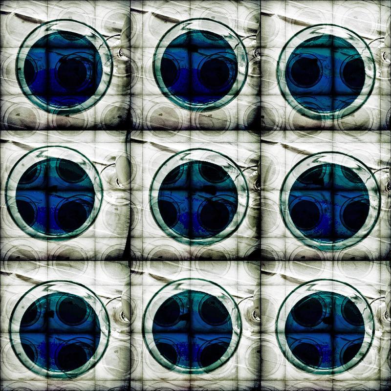 Dark Circles by KizukiTamura