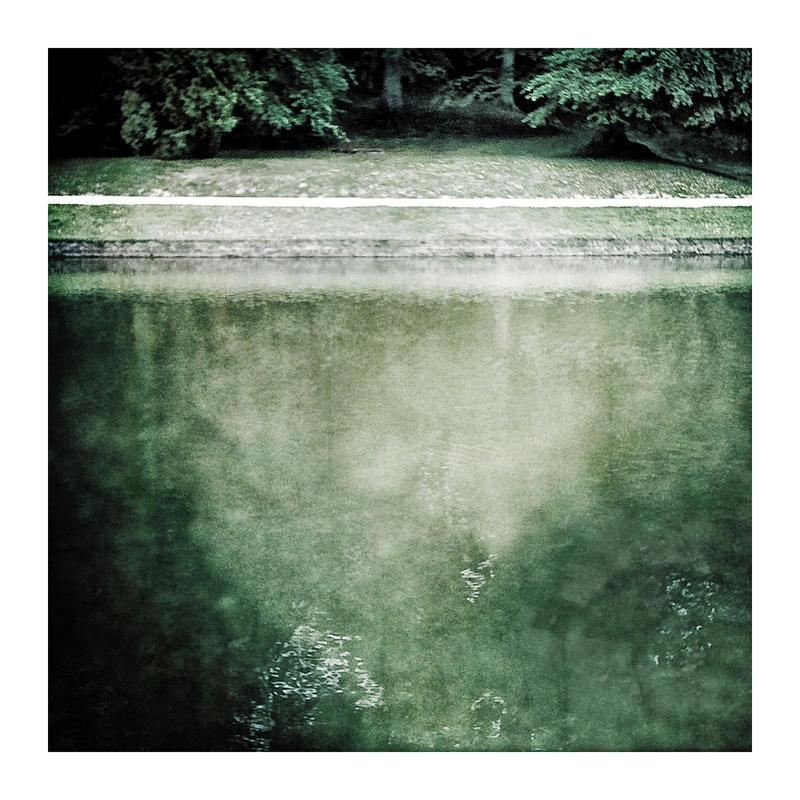 Deep Water by KizukiTamura