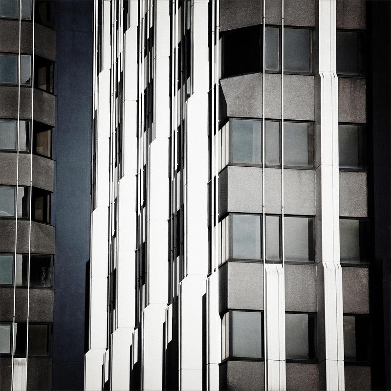 Top Floor by KizukiTamura
