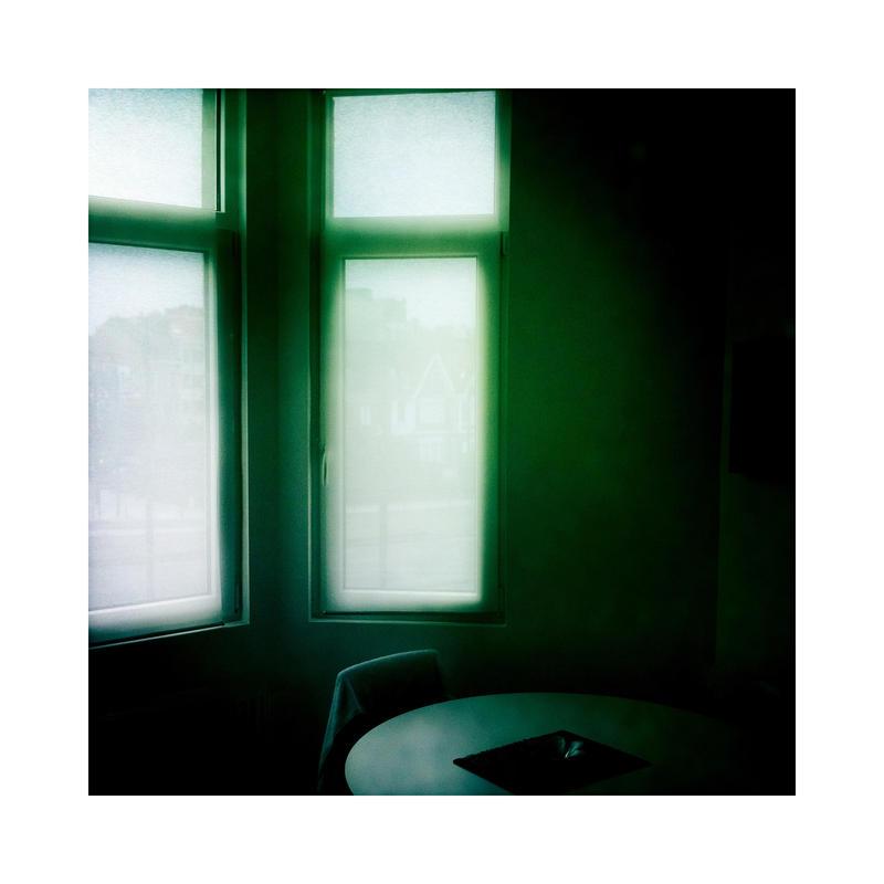 Emptiness by KizukiTamura