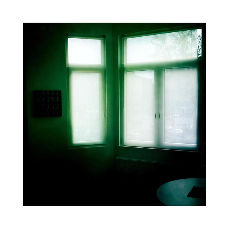 Loneliness by KizukiTamura