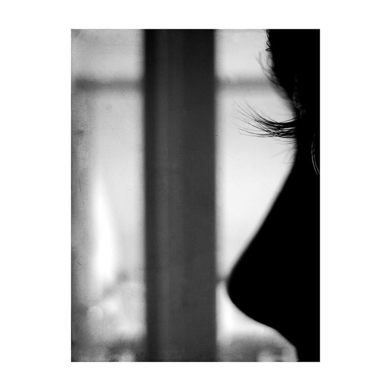 Eyelash by KizukiTamura