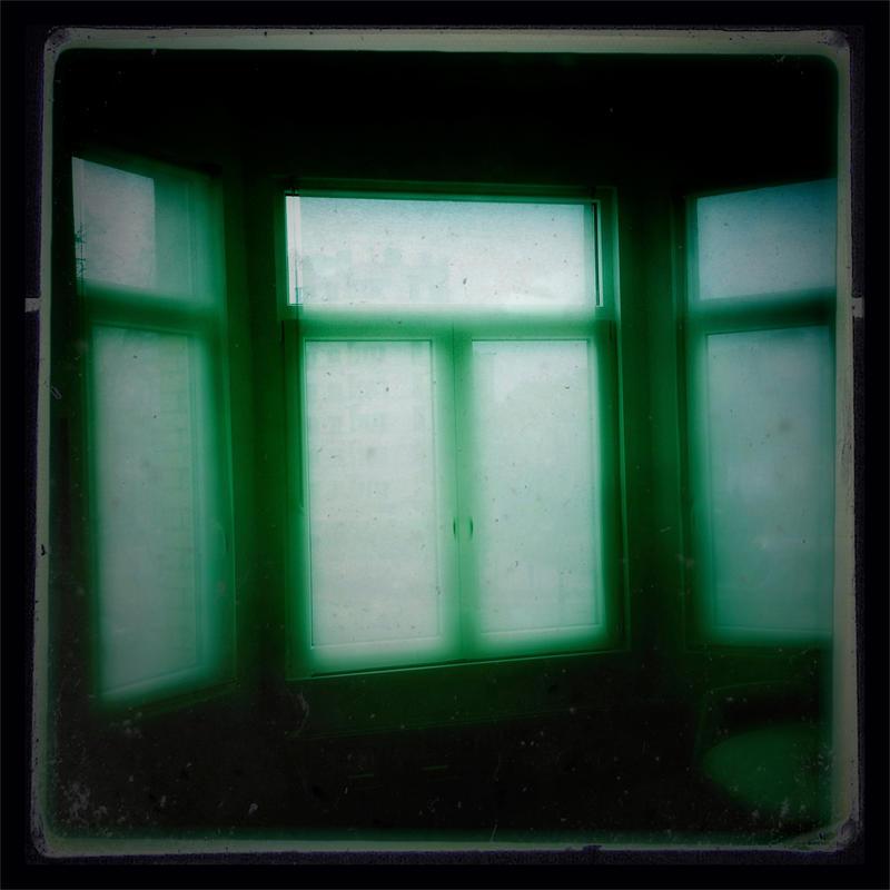 Silence by KizukiTamura