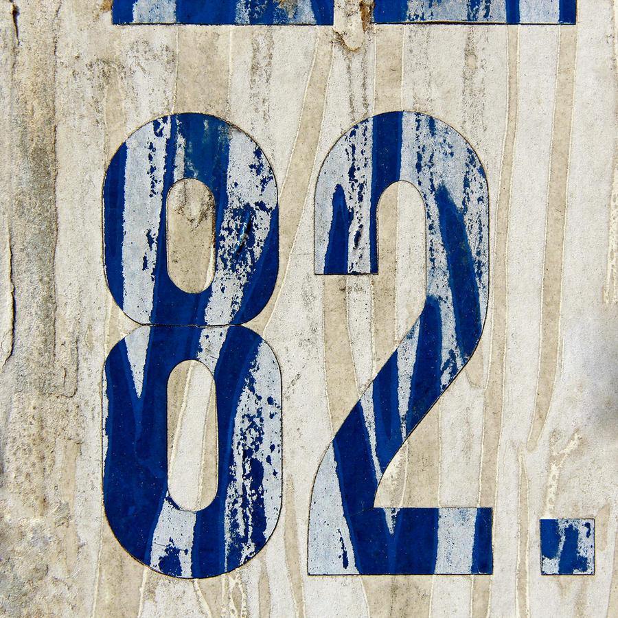 82 by KizukiTamura