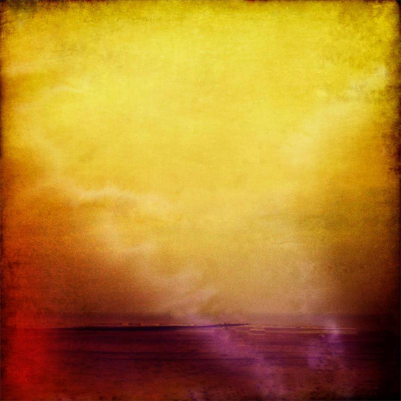 Parting The Sea V4 by KizukiTamura