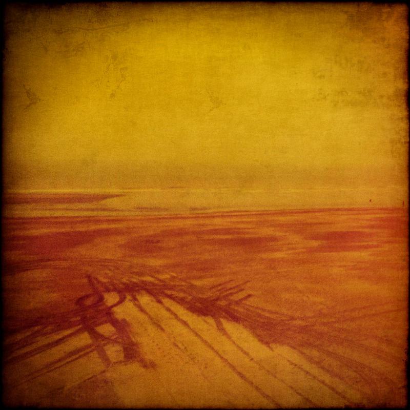 Parting The Sea V10 by KizukiTamura