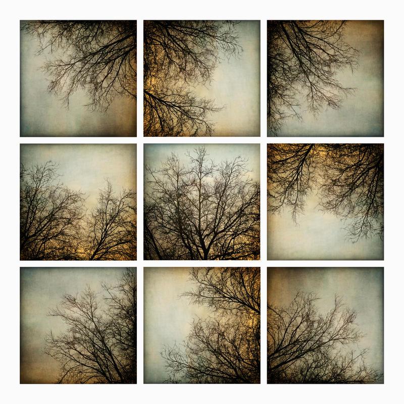 Three letters to the sky by KizukiTamura