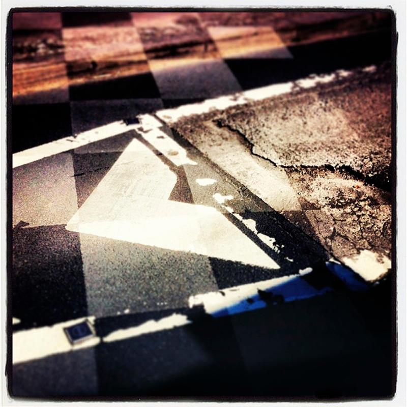 Wrong Direction by KizukiTamura