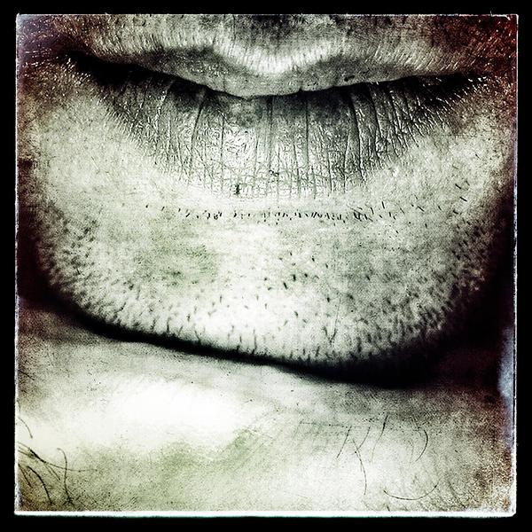 Read My Lips by KizukiTamura