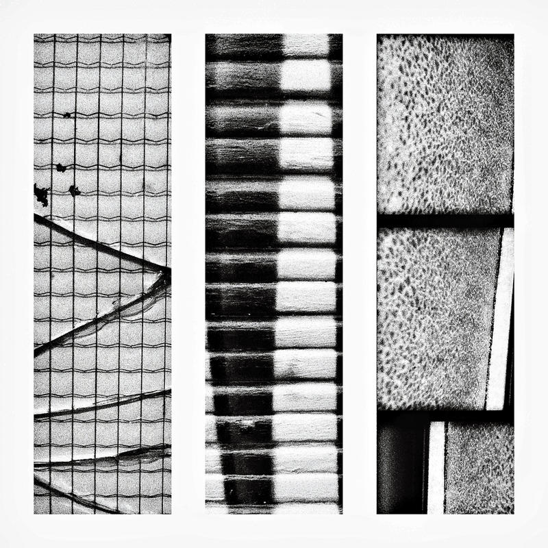 Broken Piano by KizukiTamura