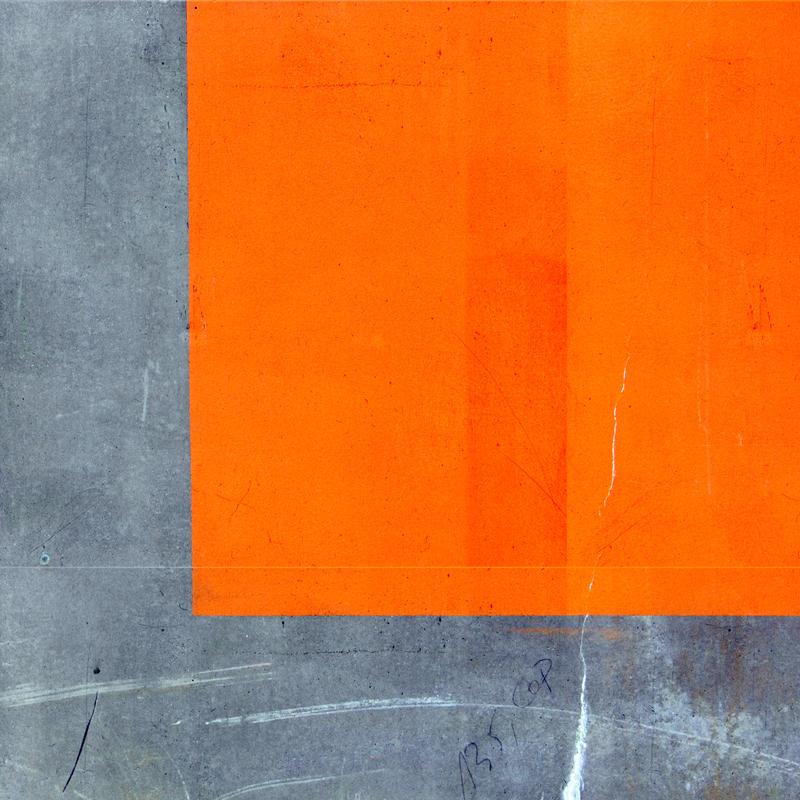 Square by KizukiTamura