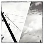 electriKs fragmentations V2