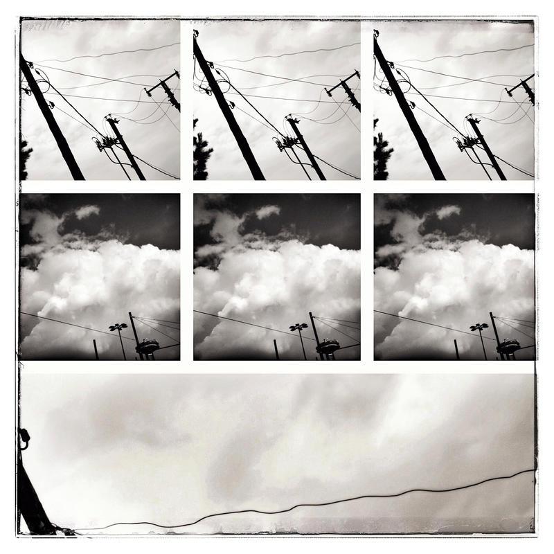 electriKs fragmentations V5 by KizukiTamura