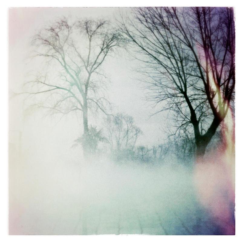 Misty Way by KizukiTamura