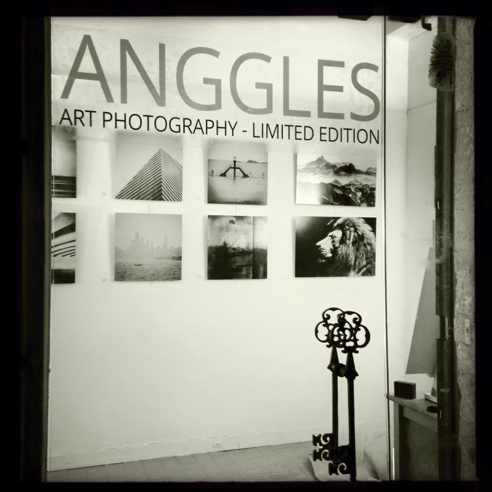 Anggles 1 by KizukiTamura
